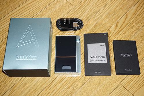 AK701_DSC01264.JPG
