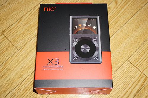 FiioX302_DSC00683.JPG
