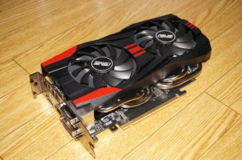 GTX760OC2_DSC01278.jpg