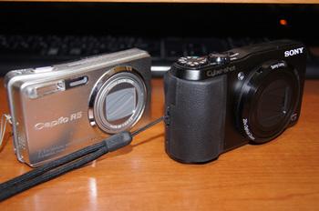 HX30V1.jpg