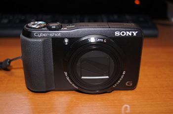 HX30V3.jpg