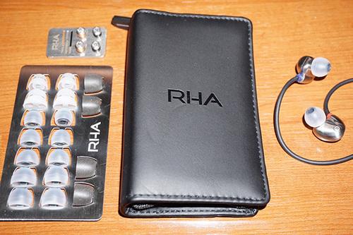 RHA05_DSC00681.JPG
