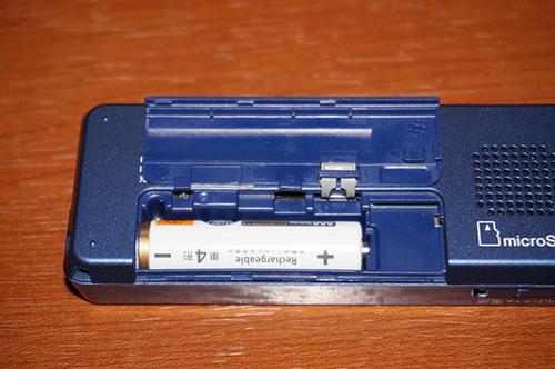UX533F3_DSC02690.JPG