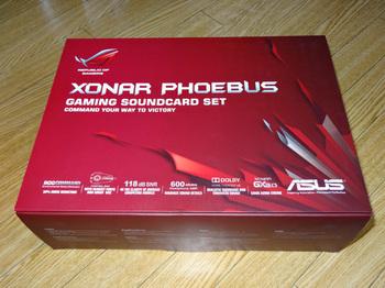 XonarPhoebus1.jpg