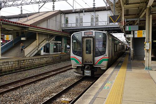 aizu104s_DSC01197.JPG
