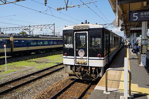 aizu312s_DSC06609.JPG