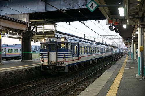 aizu410s_DSC05560.JPG