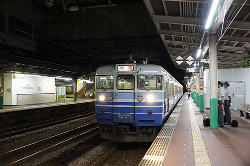 aizu411s_DSC05581.JPG