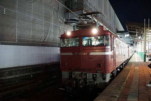 aizu507s_DSC03713.JPG