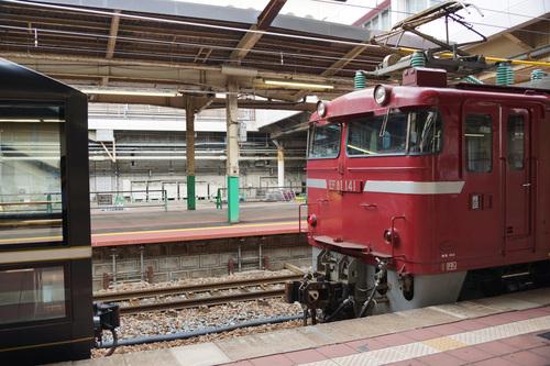 banetsu102B_DSC02613.jpg