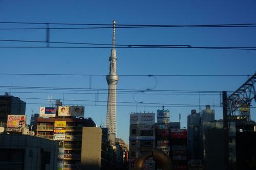 choshi102S_DSC01192.jpg
