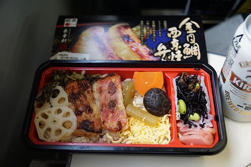 choshi105s_DSC09672.JPG