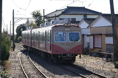 choshi111s_DSC09717.JPG