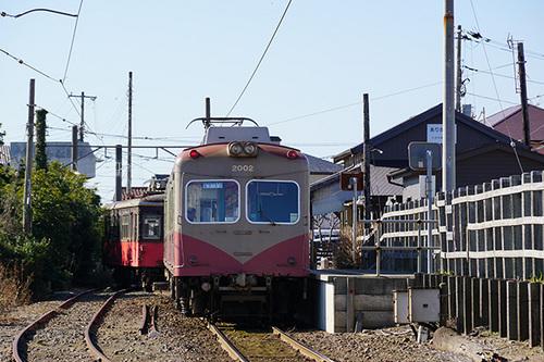 choshi203s_DSC09791.JPG