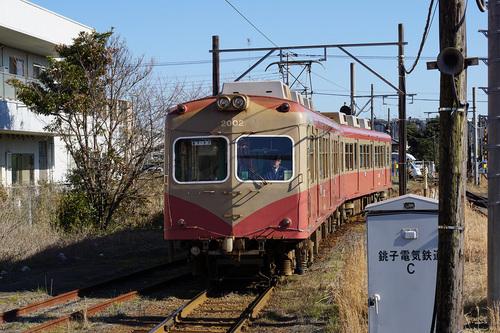choshi301b_DSC09886.JPG