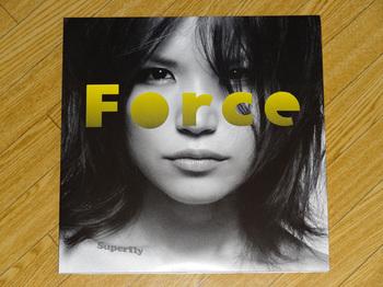 force1.jpg
