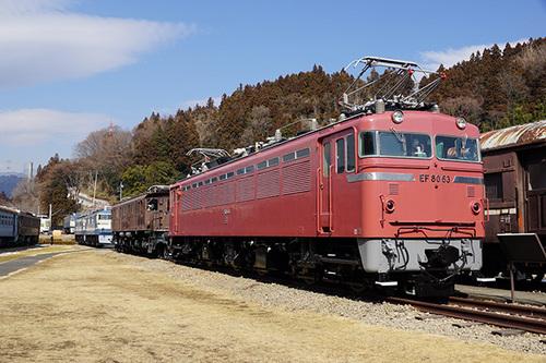 gunma214s_DSC07560.JPG