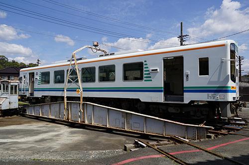 hamamatsu213s_DSC08363.JPG