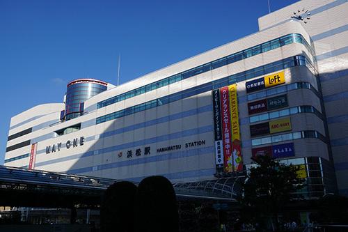 hamamatsu417s_DSC05963.JPG