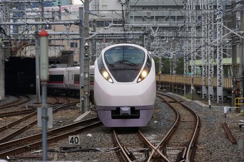 hitachi101B_DSC01480.jpg