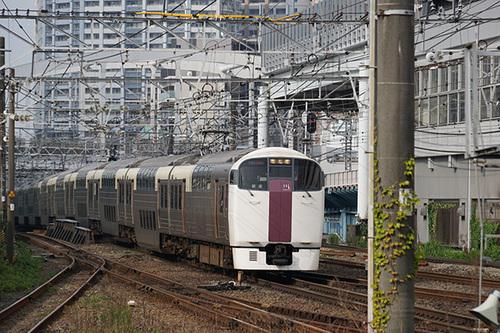 hitachi102s_DSC04664.JPG