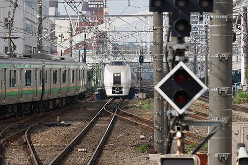 hitachi103s_DSC04673.JPG