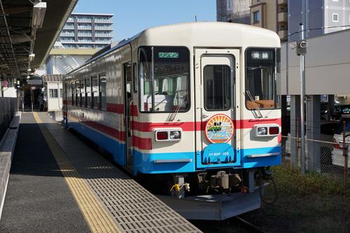 hitachi104B_DSC01521.jpg