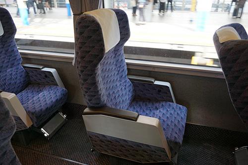 hitachi104s_DSC04682.JPG