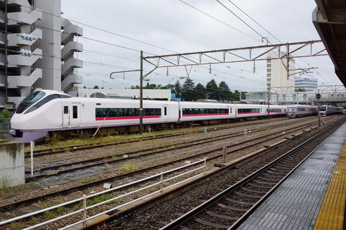 hitachi108B_DSC04018.jpg