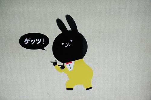 hitachi110s_DSC00866.JPG
