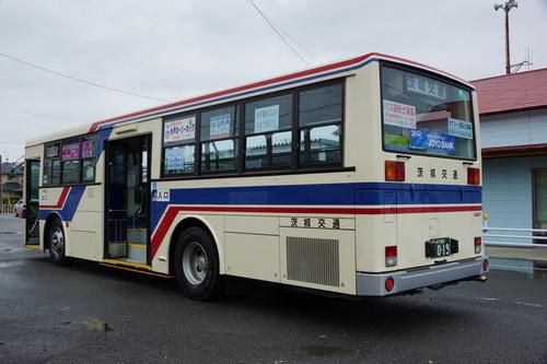 hitachi115B_DSC04060.jpg