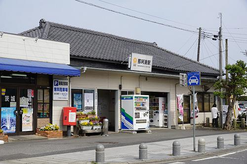 hitachi214s_DSC04946.JPG
