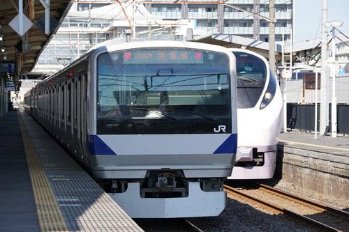 hitachi215B_DSC01768.jpg