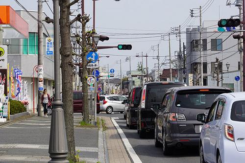 hitachi301s_DSC04950.JPG