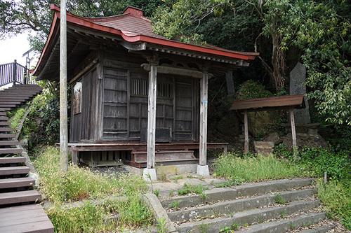 hitachi308s_DSC04993.JPG