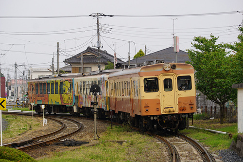 hitachi313b_DSC05059.JPG