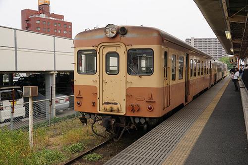 hitachi315s_DSC05072.JPG