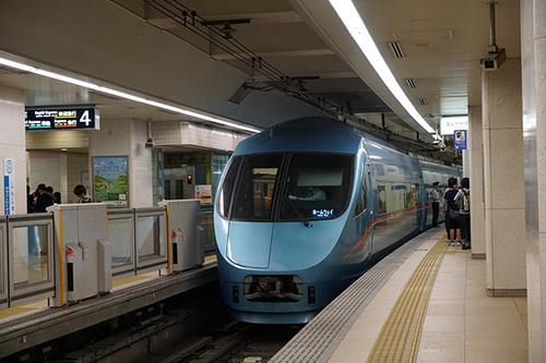 hitachi319s_DSC05137.JPG