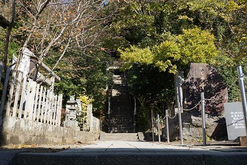 kamakura301s_DSC07271.JPG