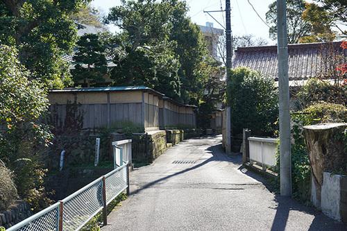 kamakura309s_DSC07316.JPG