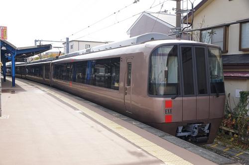 kamakura315B_DSC03059.jpg