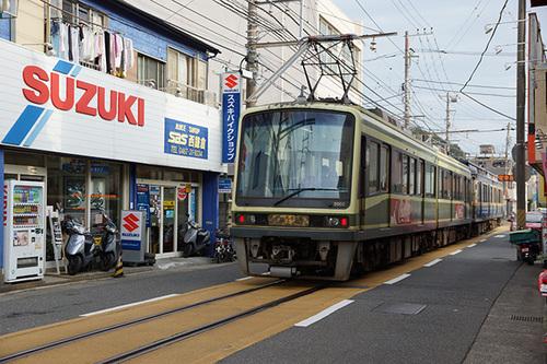 kamakura315s_DSC00376.JPG