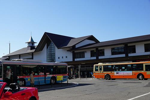 kamakura401s_DSC02039.JPG