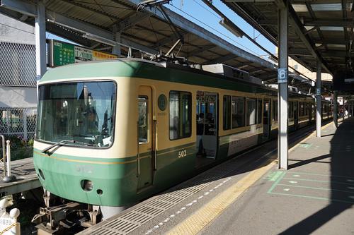 kamakura417b_DSC02107.JPG