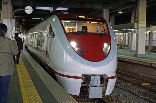 kanazawa106b_DSC03606.jpg