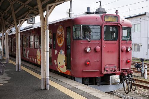 kanazawa109b_DSC03638.jpg
