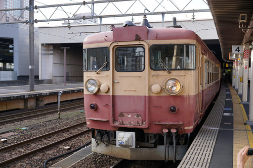 kanazawa212b_DSC03781.jpg