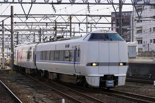 kanazawa213b_DSC03800.jpg