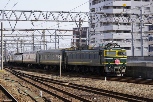 kanazawa217b_DSC03904.jpg