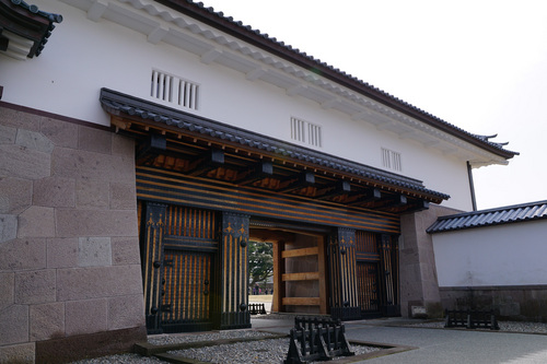 kanazawa305b_DSC03974.jpg